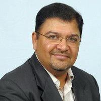 Ranga Shetty