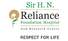 Reliance Foundation Hospital