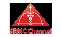 SRMC Chennai