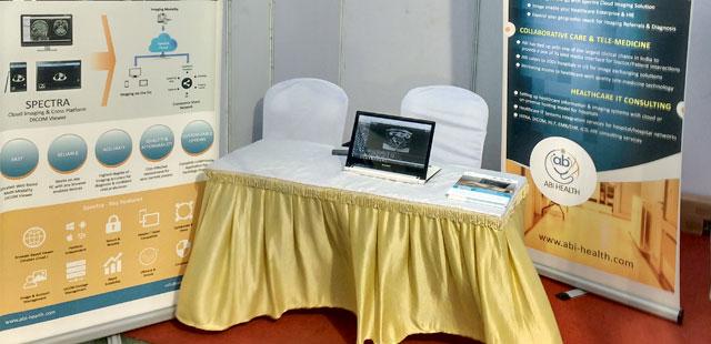 Tele-e-Health Conference