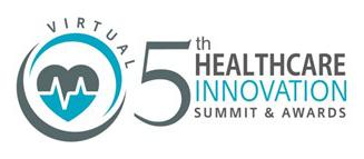 5th Healthcare Innovation Summit & Awards